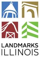 landmarks_illinois
