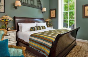 Best Galena Bed and Breakfast