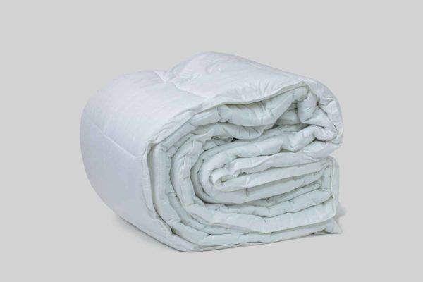 Jail Hill Comforter