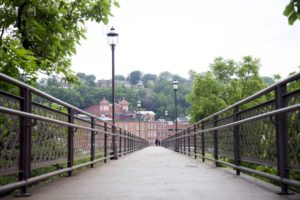 10 Things to do in Galena IL This Spring