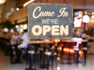 10 Best Galena Restaurants to Support in 2020