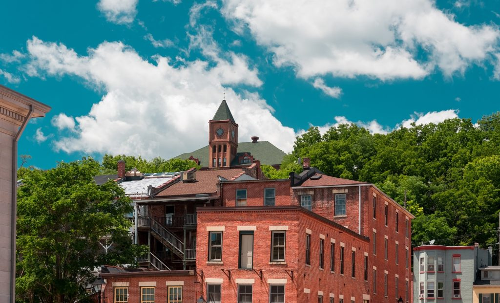 What to do in Galena IL This Summer