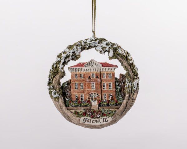 5 Ornament Special 2
