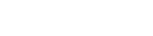Select Registry Logo