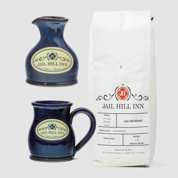 Coffee Lovers Trio 1