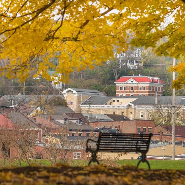 fall_in_galena.jpg