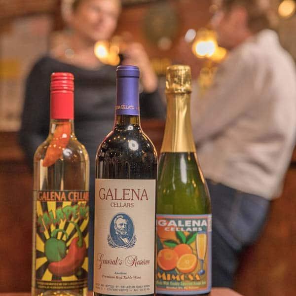 galena_wine_and_wineries.jpg