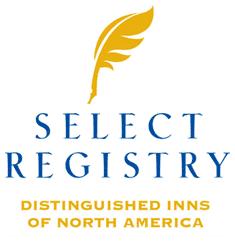Select Registry 2